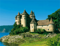 photo Château de Val